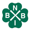 BNBI Logo