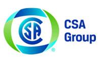 CSA Group