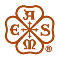 EASM Logo